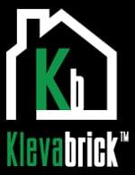 Klevabrick